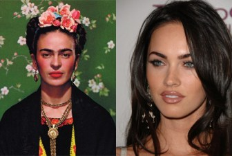 Make Up Kits: Eyebrows Need Love Too!