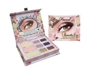 Top Make Up Kits for DIY Brides: It's All About the Eyes {Sunday Beauty School}