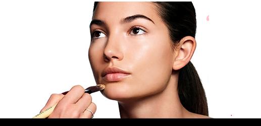 How To Do A Bridal Makeup Consultation : Makeup Consultation - Mugeek Vidalondon
