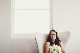 The ULTIMATE Geek Chic Wedding