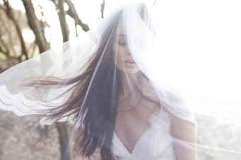 Fashionista Brides Watch This Film ~ It Will Take Your Breath Away!