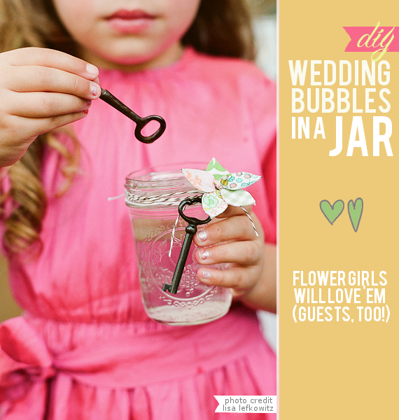 10 Another unique way to use keys is for this darling DIY project by