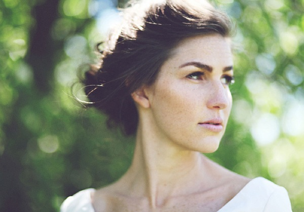 Chic, Elegant, Antiquated Wedding: Timeless Beauty {Part 1 ...
