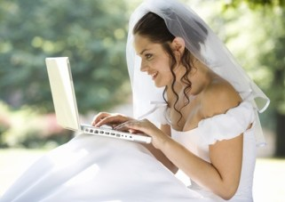 How To Create A Wedding Inspiration Board Online