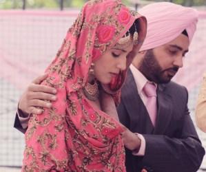 IMG_6568-copy - Bridal Musings Wedding Blog - 웹