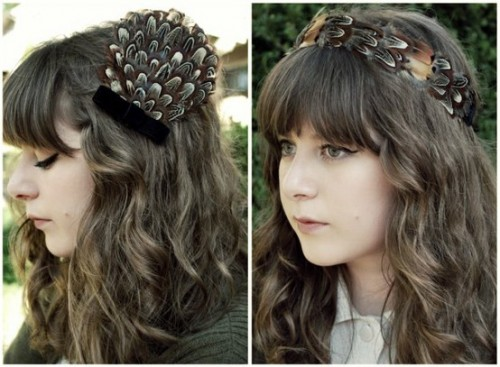 DIY-feather-hair-band-and-hair-clip-tutorial-e1315986536942.jpg