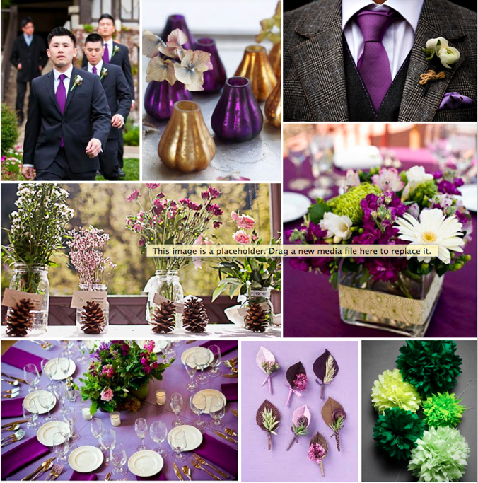 Keema S Blog It Is A Very Por And Beautiful Spring Wedding