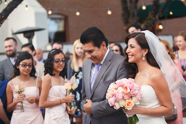beautiful-garden-wedding-lkm-studios-bridal-musings-wedding-blog-18
