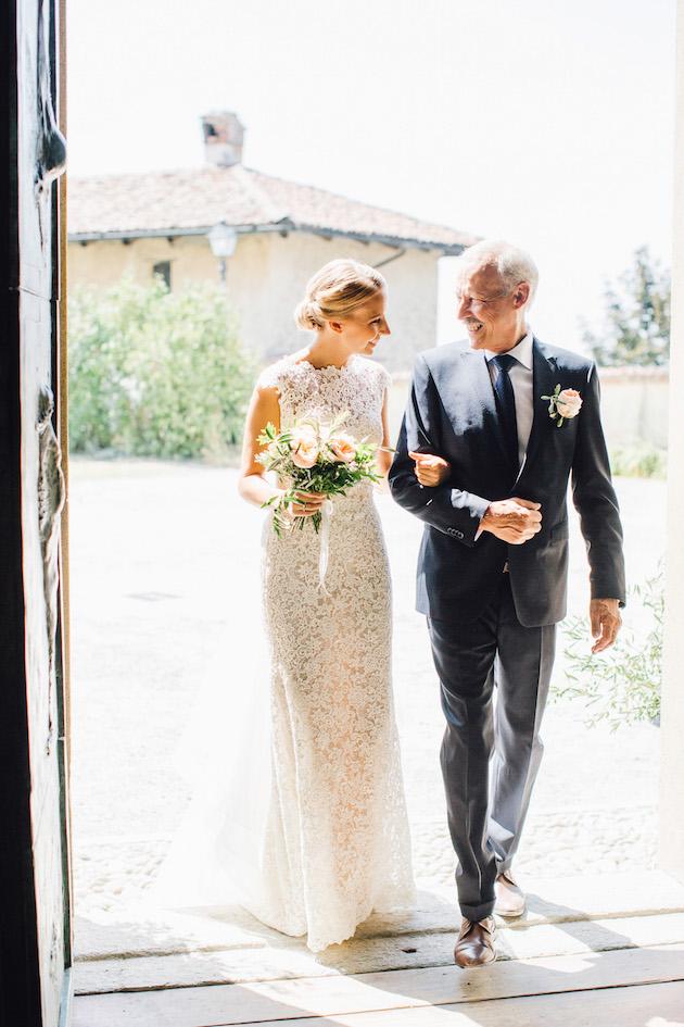 beautiful-italian-wedding-stefano-santucci-photography-bridal-musings-wedding-blog-29-1