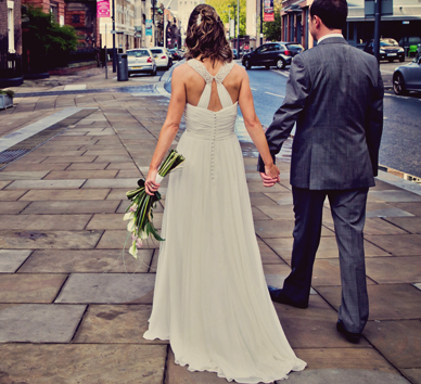city-chic-wedding-in-liverpool