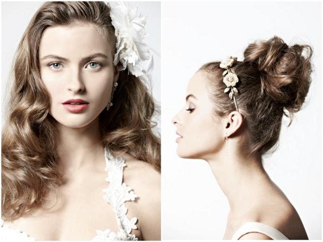 Excellent New Hairstyles For Women Years Short Hairstyles Gunalazisus