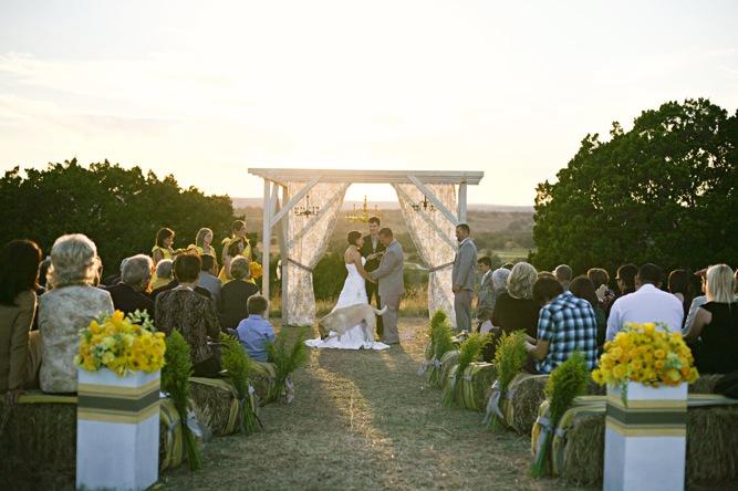 организация и планирование свадьбы
