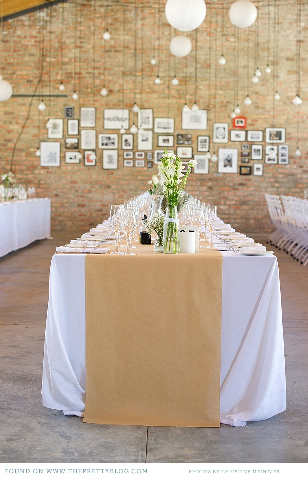 white-barn-wedding