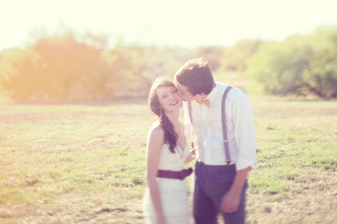 sweet and playful newlywed shoot in Texas-feather and twine photography (2)