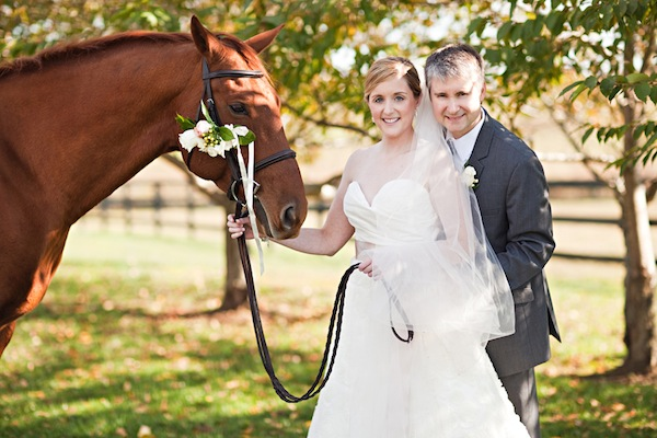 equestrian_themed_wedding_honey_heart_photography (11)