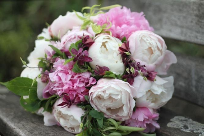 http://flowers-ukraine.com.ua/