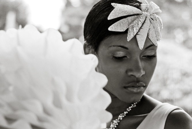 white wedding inspiration shoot by four photographers (9)