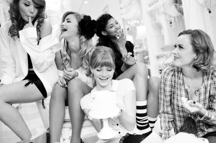 wedding-photography-bachelorette-party