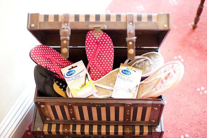 Quirky Wedding Gifts Ireland : Nautical Wedding, Wedding Favors, Wedding Gift, Wedding Ideas, Compass ...