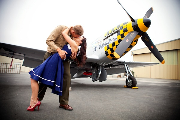 VintageMilitaryPilotEngagem__David_Champagne_Photography_201009210275Edit_low
