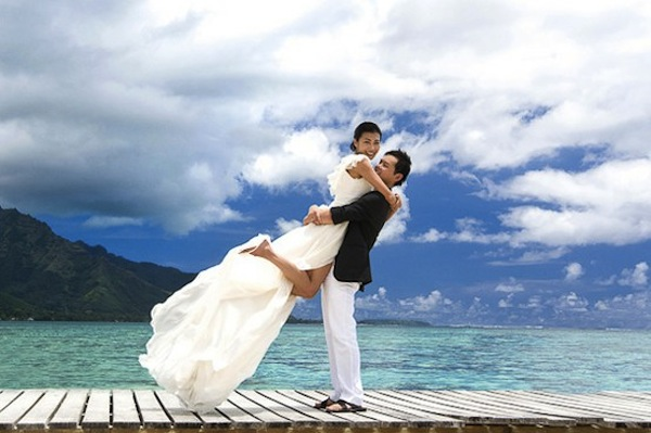 How to plan a destination wedding top 5 tips for Plan a destination wedding