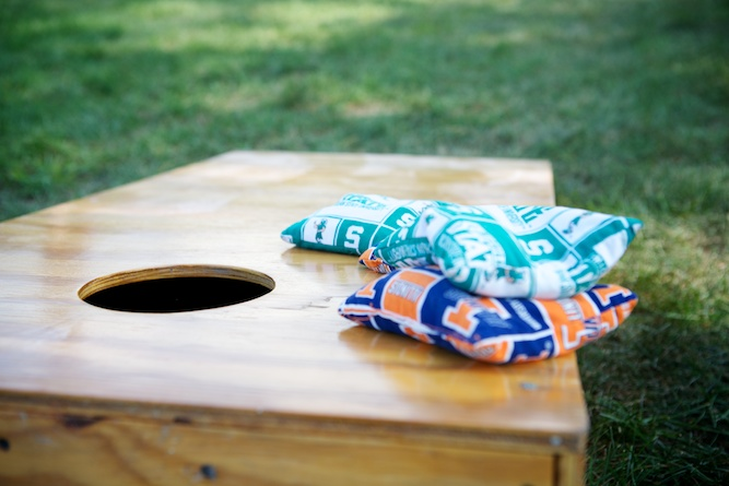 pin outdoor drinking games on pinterest