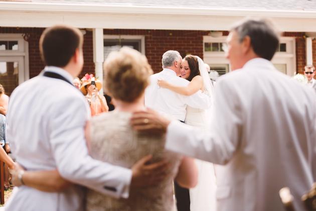 Elegant-Backyard-Wedding-Mary-Margaret-Smith-Photography-Bridal-Musings-Wedding-Blog-34