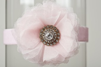 *Giveaway Closed* WIN A Gorgeous La Gartier Wedding Garter