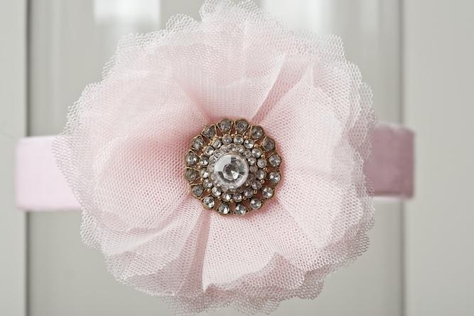 La Gartier Wedding Garters (16)