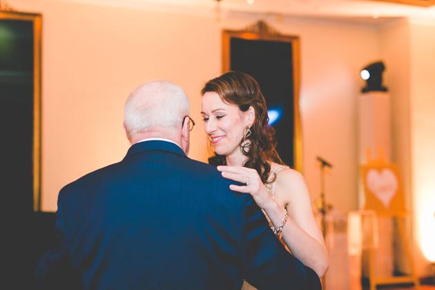 New-Years-Eve-Wedding-Rebecca-Wagler-Wee-Three-Sparrows-Bridal-Musings-Wedding-Blog-44
