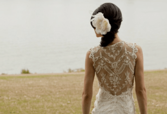 Top 10 Health & Fitness Tips For Brides On Getting Into That Dress