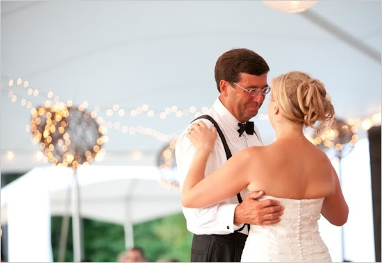 father daughter dance songs at wedding (5)