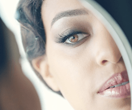 Top 5 Bridal Make Up Dos & Don'ts