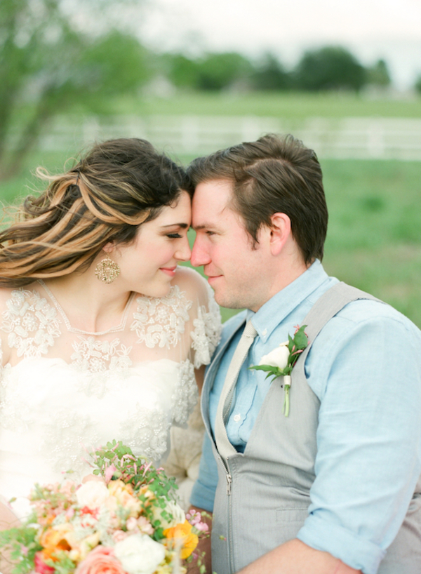Eclectic, Rustic, Elegance Wedding Inspiration | Alea Lovely Fine Art Photography (101)