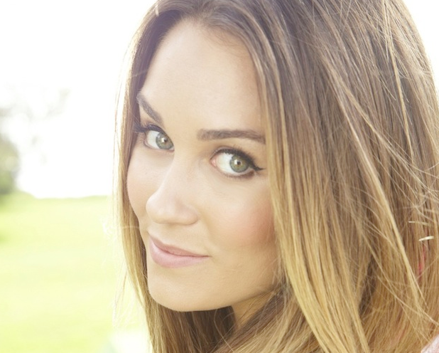 Lauren Conrad natural make up tutorial