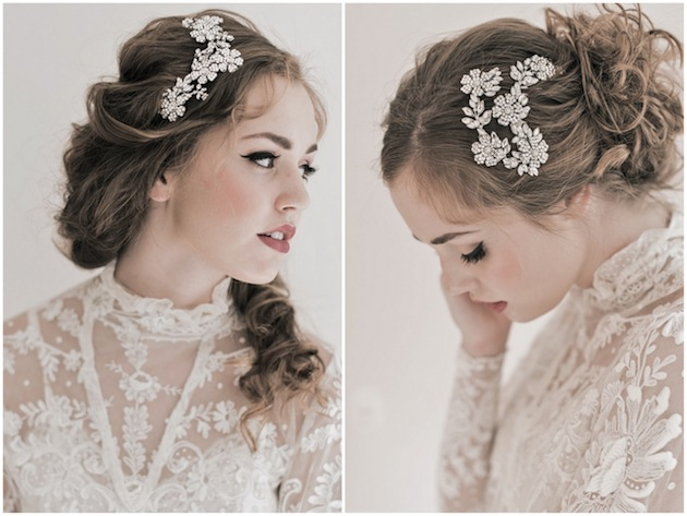 Enchanted Atelier bridal accessories (1)