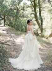 Wedding Dress Of The Week: Lauren By Lindee Daniel