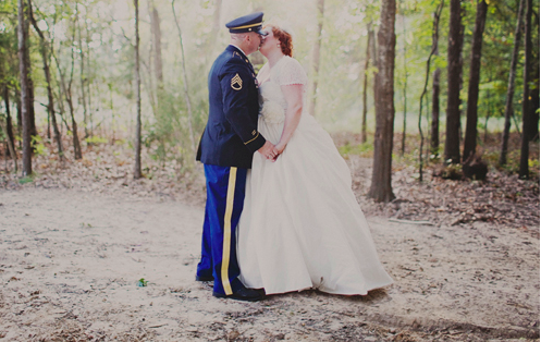 Fall DIY Wedding in Texas | Rachael Lindsy
