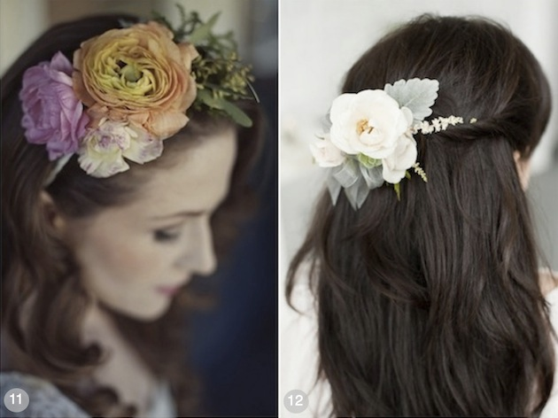 http://bridalmusings.com/wp-content/uploads/2012/11/wedding-hairstyle-flowers-in-hair.jpg