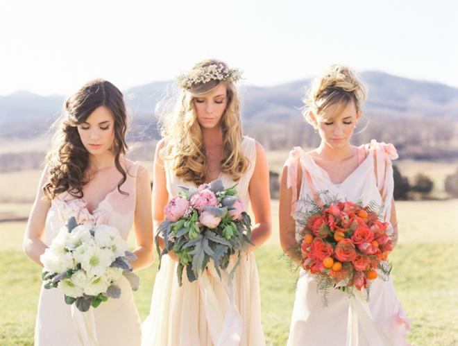 3-beautiful-brides-and-3-bouquets