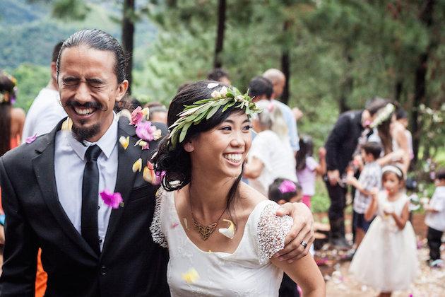 Recessional Song Ideas   Bridal Musings Wedding Blog 3