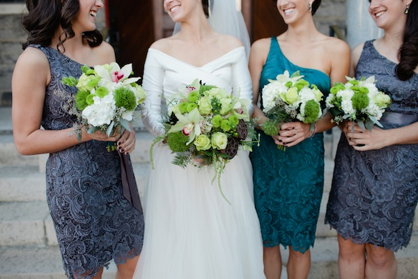 teal-and-grey-wedding-lauryn-galloway-photography (23)