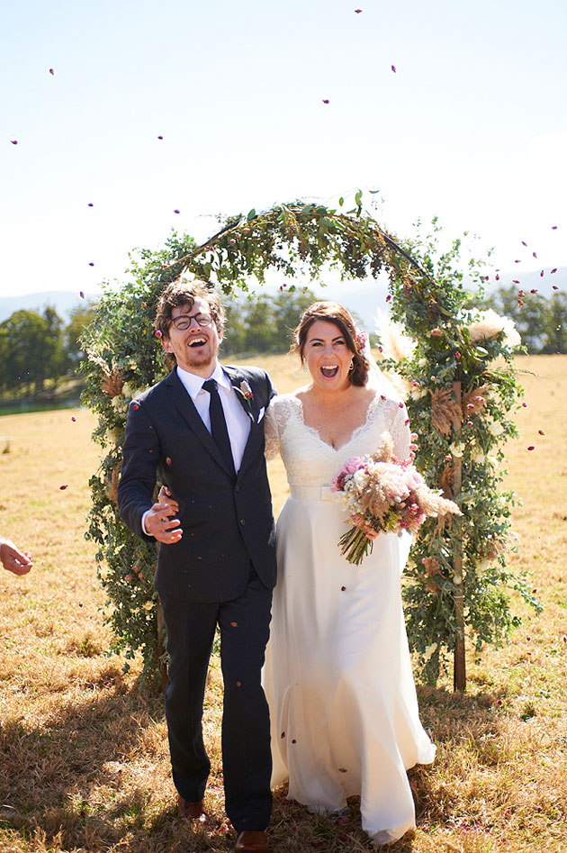 Country Wedding Dresses Australia Thumbmediagroup