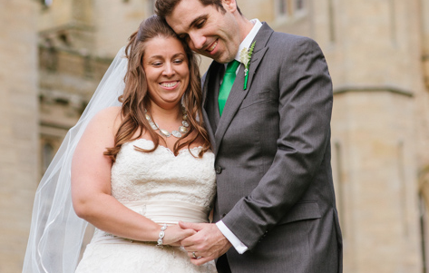 Destination wedding in Scotland | Lisa Dawn Photography (1)