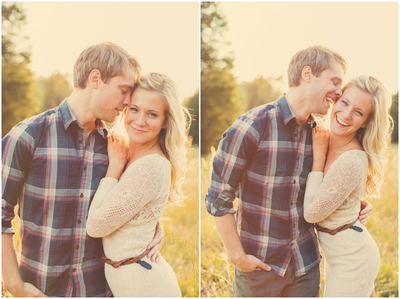 Wedding Gifts For Couples Living Abroad : Travel Themed Engagement Shoot: Love Is An Adventure!