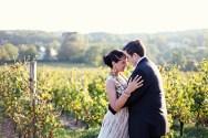 Cultural wedding 1