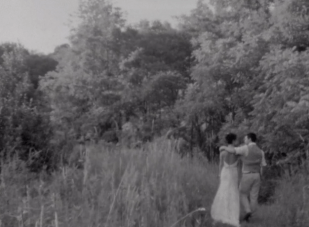 High Spirited Southern Wedding Film By Josh Gooden