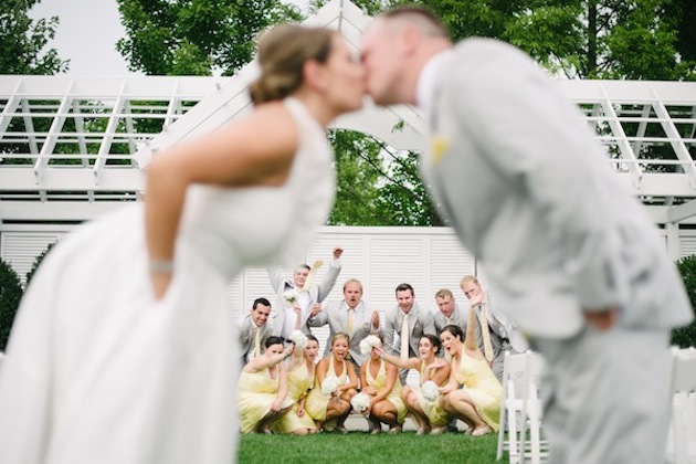 Yellow-Beach-Club-Wedding-Natalie-Franke-Photography-421