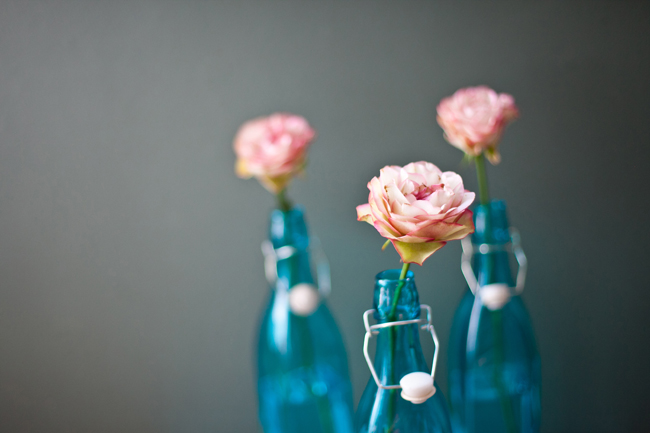 bloved wedding styling tips (8)