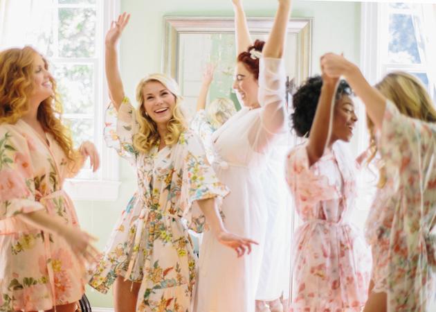 Bridesmaid-Inspiration-Kelly-Sauer-Photography-Plum-Pretty-Sugar-Aisle-Society-Bridal-Musings-Wedding-Blog-17